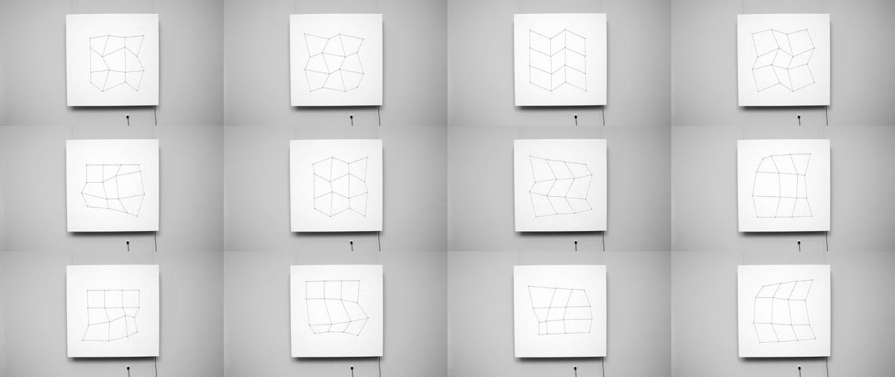 rlon grid