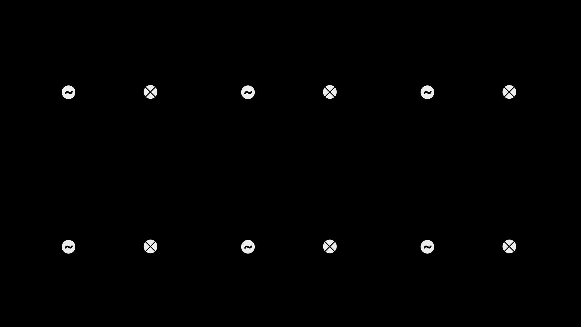 rlon L2